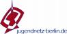 Jugendnetz-Berlin