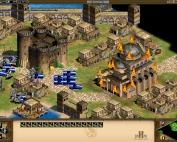 Age-of-Empires-II-