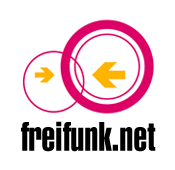 freifunk_logo