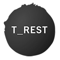 t_rest_logo