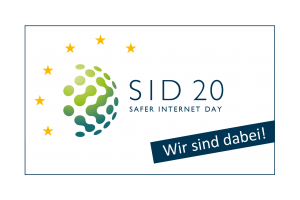 Safer Internet Day